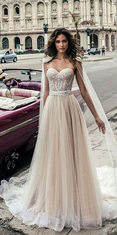 Свадьба по плечу (трафик)
