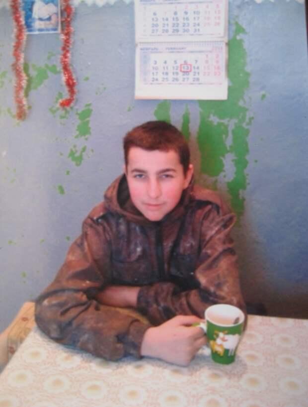 """Под следствием оказались исполняющий обязанности начальника ФКУ """"Белореченская воспитательная колония"""", а также шесть его подчиненных."""