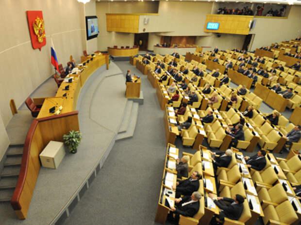 Депутаты разработали налог на сверхдоходы, который пойдет на развитие Крыма