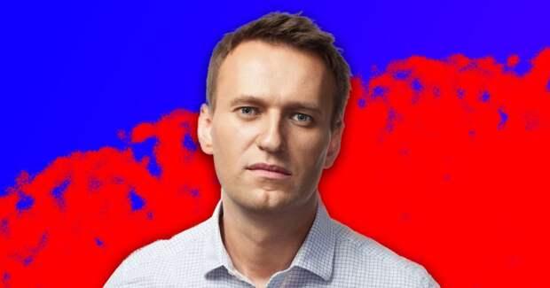 ⚡️ Навального отключили от аппарата ИВЛ. Он может вставать с постели