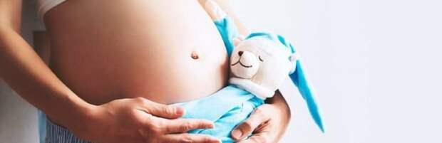 Депутат - Казахстан по материнской смертности скатился до уровня беднейших стран мира