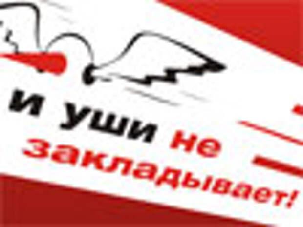 Началась регистрация участников фестиваля аудиорекламы «Сибирский Децибел»