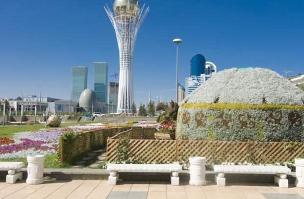 В Казахстане начались рейды против русскоязычных: Комаров призвал власть к мерам