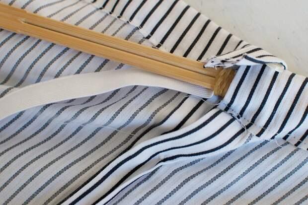 Как сшить платья из рубашек (Diy)