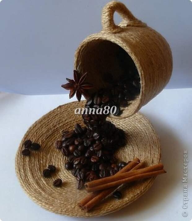 13df4cccd170 Летающая  чашка кофе. Мастер классы