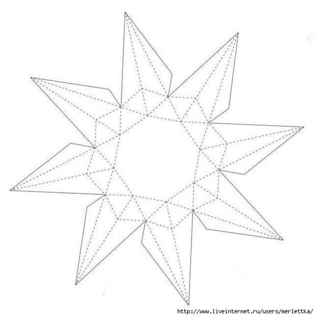 Рё (1)Р° (601x604, 87Kb)