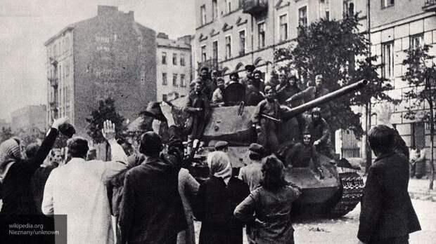 Мелкие войны в Европе: Ищенко рассказал, как кризис может повлиять на ситуацию в мире
