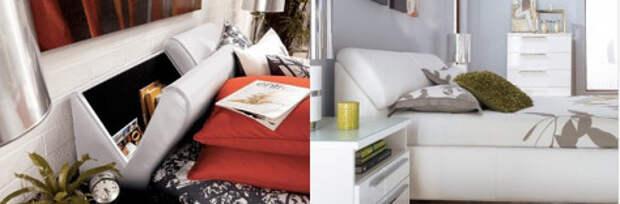 An-Upholstered-Storage-Headboard