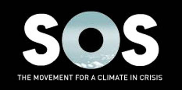 S.O.S.: музыкальный шедевр против глобального потепления