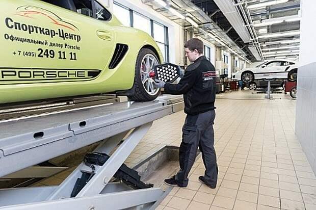 Porsche_service_hirez153 (2)_новый размер