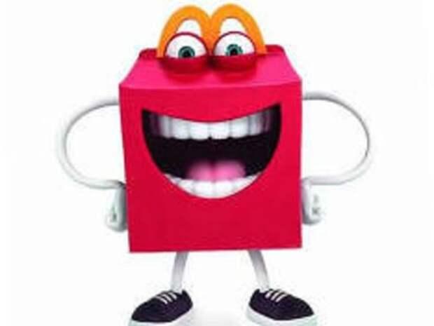 «Нарушила пост из-за рекламы чизбургера»: христианка подала в суд на «Макдоналдс»