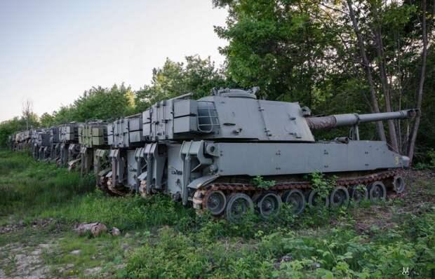 terraoko-abandoned-tank-20150916 (4)