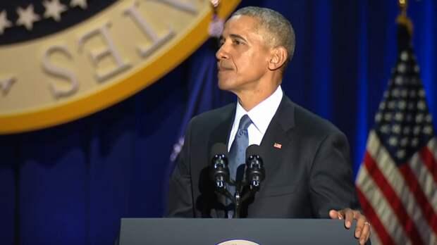 Кедми рассказал, почему Байден не протянет долго на посту президента США