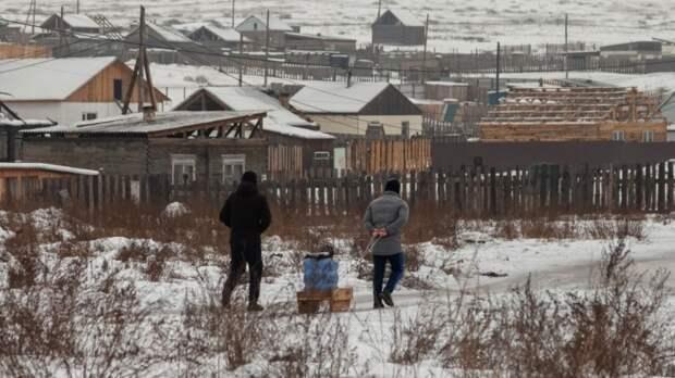Журналистку обязали удалить сюжеты по иску мэра Кызыла
