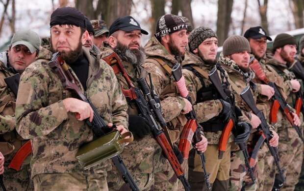 Матиос против Джемилева - кому под силу угомонить активистов блокады Крыма? (фото)