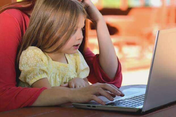 Как оформить выплату на несовершеннолетних детей в Севастополе