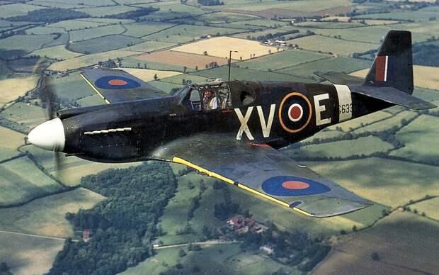 RAF-Mustang1.jpg