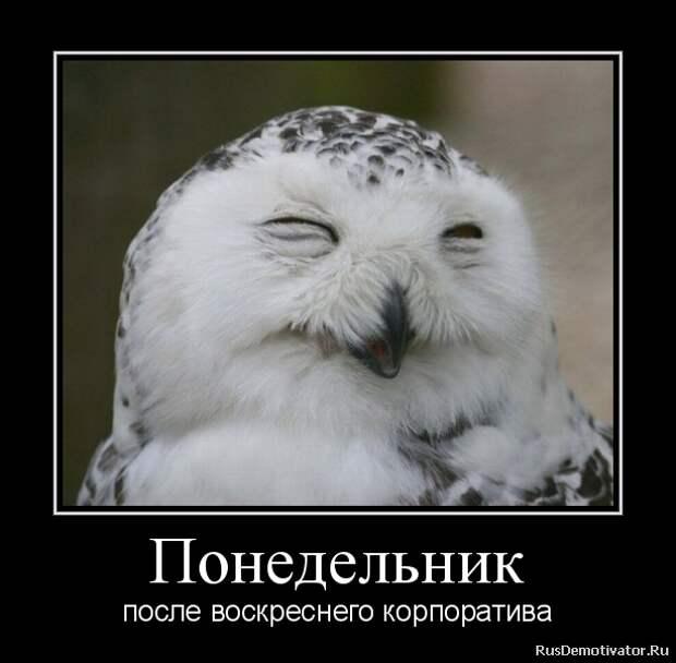 3180456_achvaa (614x603, 263Kb)