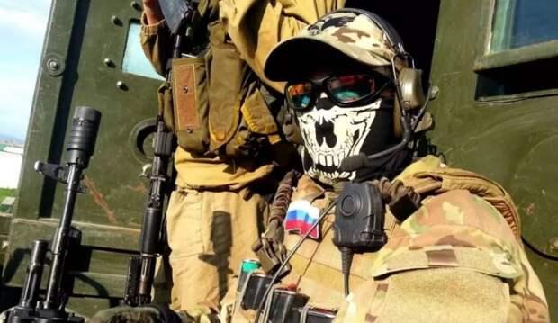 Весенний поход Зеленского окончен. Лавры достались российской армии