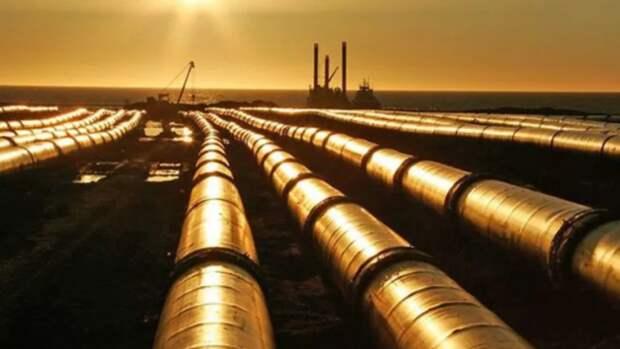 ОПЕК вновь понизила прогноз спроса нанефть