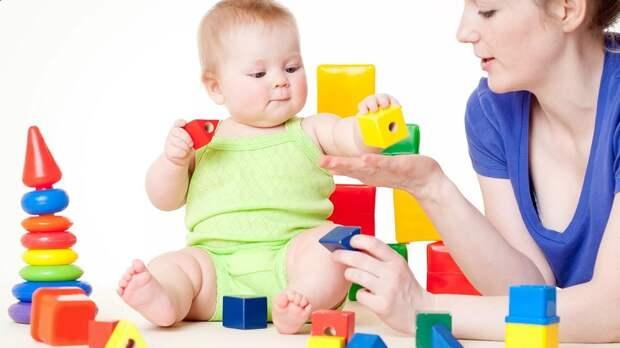 Пособие на детей от 1,5 до 3 лет будет увеличено с 50 рублей до регионального прожиточного минимума