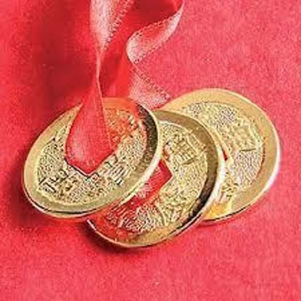 3 монеты.jpg