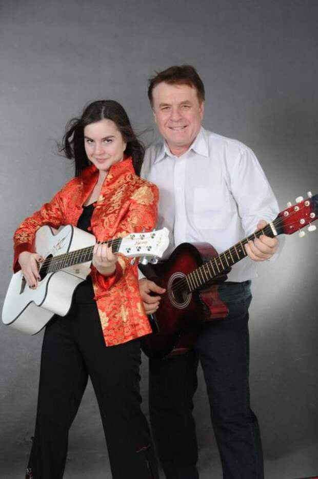 Композитор Григорий Гладков  в день защиты детей даст онлайн-концерт детским домам и хосписам