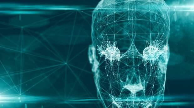 Искусственный интеллект: палка о двух концах?