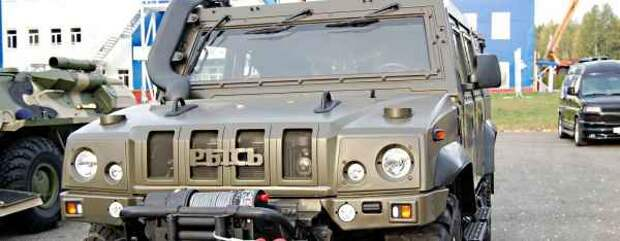 О ужас! Итальянцы, немцы и французы проводят гибридные спецоперации против Украины