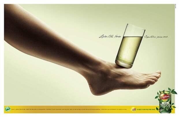 Как сохранить водное равновесие
