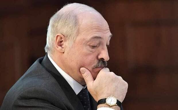 Восточное притворство: Минск пытается спасти последние мосты в отношениях с Евросоюзом