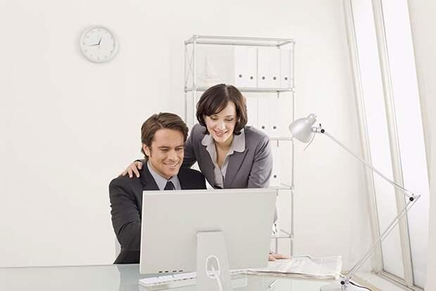 Советы от успешных в бизнесе женщин