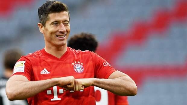 «Байер» — «Бавария»: прогноз Sport24 на финал Кубка Германии