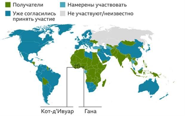 """Коронавирус и финансовые рынки 25 февраля: """"Отпускному"""" лету в России быть"""