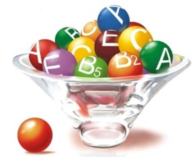 http://tvoelechenie.ru/wp-content/uploads/2013/05/Avitaminoz_vitaminy.jpg