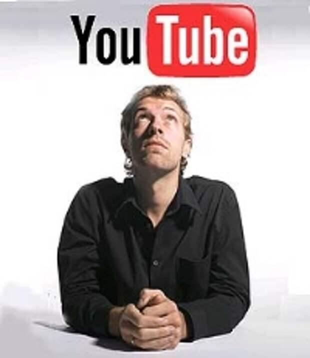 Новый конкурент для YouTube