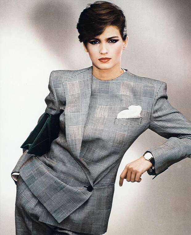 Стиль бизнес-леди 80-х.jpg
