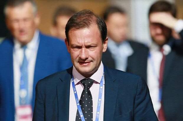 В противостоянии, которую Россия ведет с Западом страдают не «двойные агенты Брилевы», а рядовые россияне