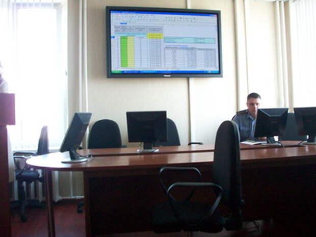 Агент «Поручено.ру» раскрыла механику проведения аукциона госзакупок