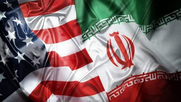 Иран гарантировал уничтожение Израиля в случае атаки США