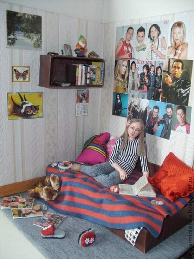 http://cs2.livemaster.ru/foto/large/cce13639771--kukly-igrushki-roman-o-lyubvi.jpg