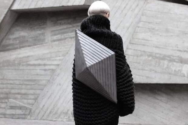 Bags by Kofta