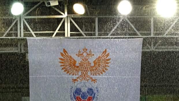 """Комитет по этике может рассмотреть слова гендиректора """"Краснодара"""" в адрес судей"""