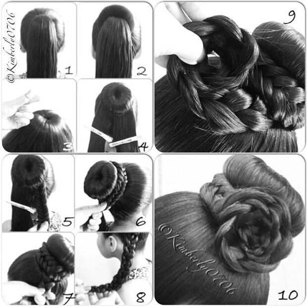 http://silk-hair.ru/images/puchek-cvetok.jpg