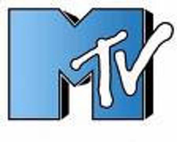 Мобильный сервис MTVN нашел рекламодателей