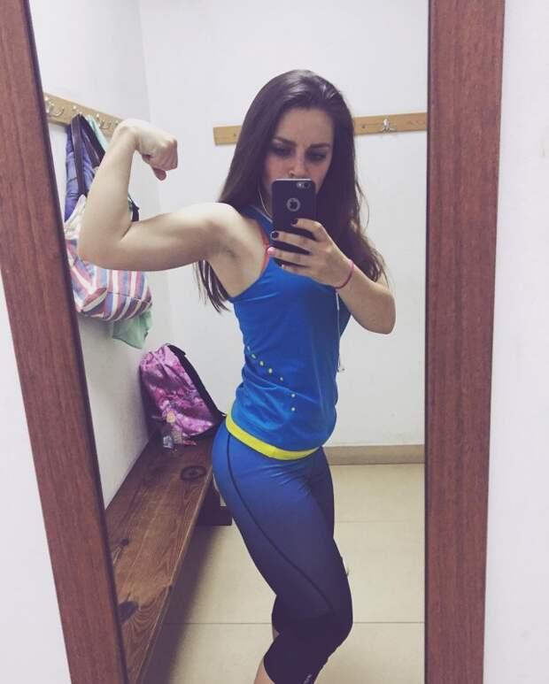 Горячий Севастопольский Instagram! 10 девушек, которые заслужили лайк «ИНФОРМЕРа» на этой неделе (фото)