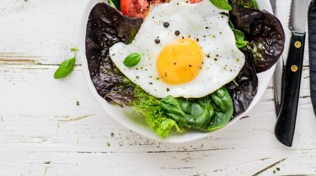 7 вкусных и быстрых завтраков для семьи