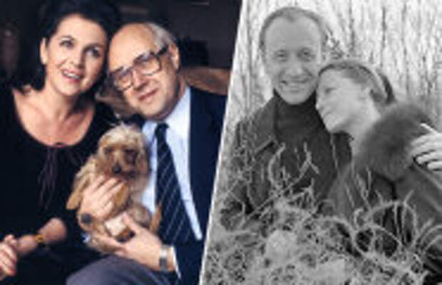 Современное искусство: Чем прославились 6 семейно-творческих союзов, оставивших свой след в искусстве
