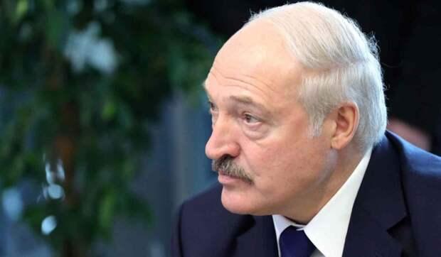 Тихановская призвала готовиться к уходу Лукашенко в этом году