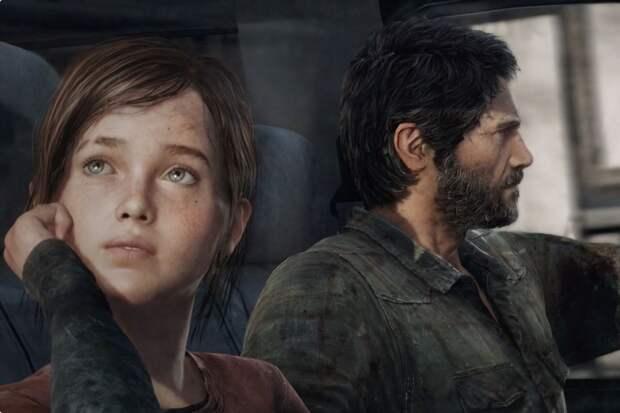 Бюджет одной серии The Last of Us составляет более 10 млн долларов